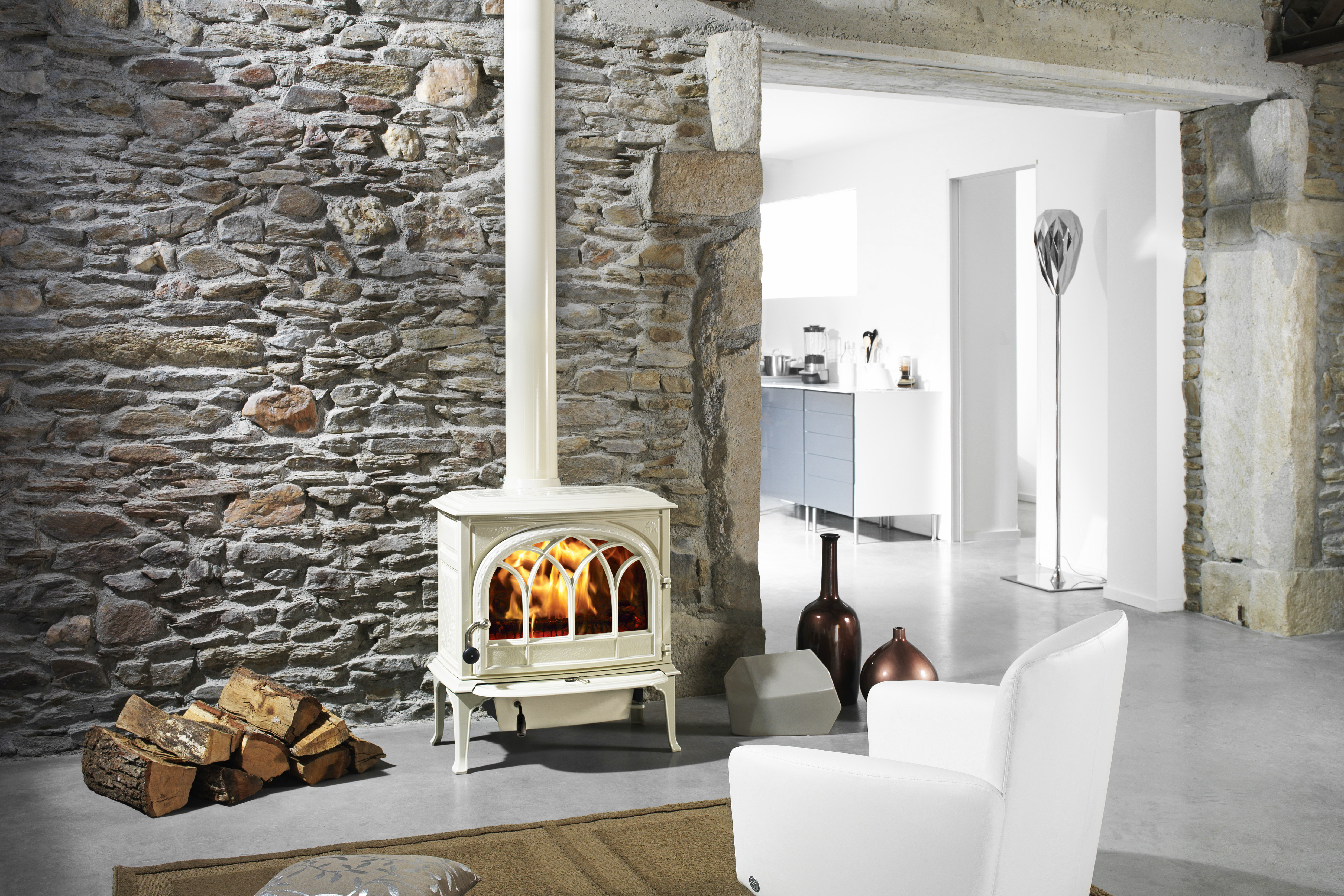 the best wood burning and multifuel stoves in shropshire. Black Bedroom Furniture Sets. Home Design Ideas